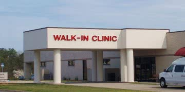 Promoted clinic image